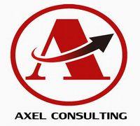 M&A・事業再生なら(株)アクセルコンサルティング